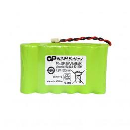 Batería para  PowerMaster...