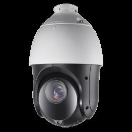 SF-SD6025IW-F4N1