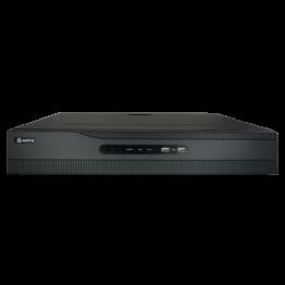 SF-NVR8432A-4K
