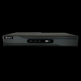 SF-NVR8216A-4K