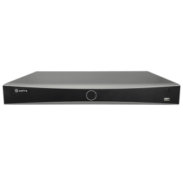 SF-NVR8208A-4K-4AI
