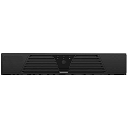 SF-NVR6104-W