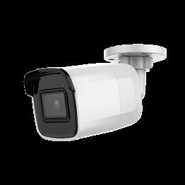 SF-IPCV037UWH-8
