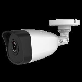 SF-IPCV025H-2