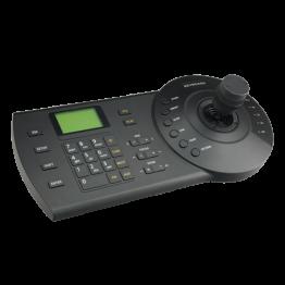 Teclado controlador KB1000N