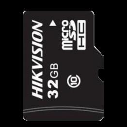 Tarjeta de memoria MicroSD...