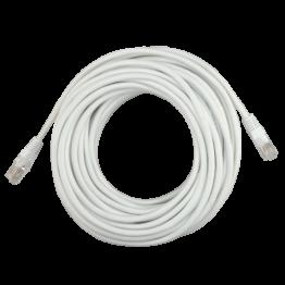 Cable UTP 10 Metros UTP1-10W