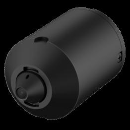 Mini cámara de 4 Megapixel...