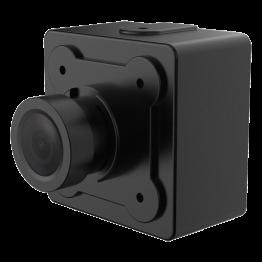 copy of Mini cámara de 4...