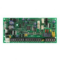CIRCUITO PARADOX PCB SP4000