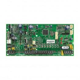 CIRCUITO PARADOX PCB SP5500
