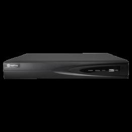copy of SF-NVR8208A-4K8P-4AI
