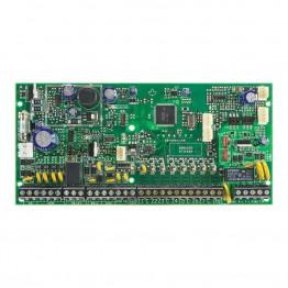 CIRCUITO PARADOX PCB SP6000