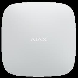Repetidor inalámbrico Ajax...