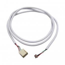 CABLE PARADOX COMCABLE