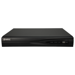 copy of SF-NVR8216A-4K-4AI