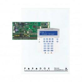 KIT PARADOX SP5500 + K32LCD