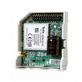 GSM-350 PG2(GPRS)