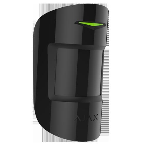 seg/ún la Norma EN 14604 con tecnolog/ía fotoel/éctrica Sensible e inal/ámbrica! 2X Nemaxx Detector de Humo FL2